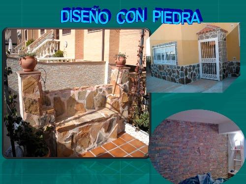 Marian reformas y decoraciones de hogar en valdemoro madrid soitupr - Reformas hogar madrid ...