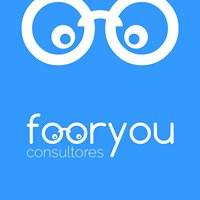 Fooryou Consulting