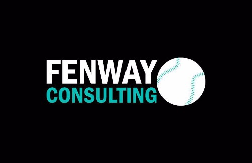 Fenway Consulting