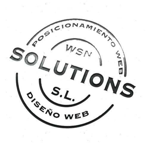 Wsn Solutions S.l: Agencia de marketing digital y diseño web  en Campo Real Madrid