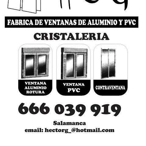 Hogventanas fabrica de ventanas aluminio y pvc en for Fabrica de aberturas de pvc en rosario