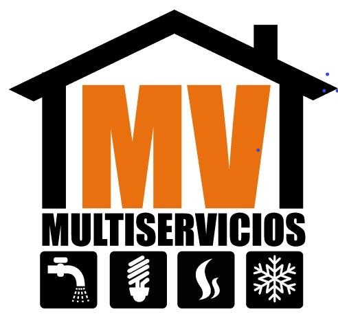 Multiservicios Mv