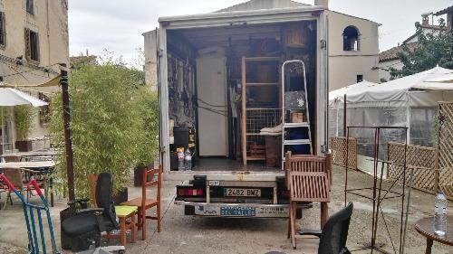 mudanzas y montajes martinez mudanzas montaje de muebles